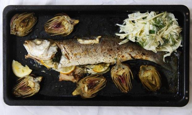fishcooked